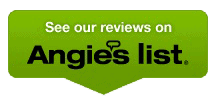angies_list_icon