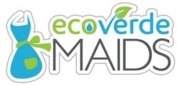 Office Cleaning - Ecoverde Maids, 8811 Colesville Rd #707, Silver Spring, MD 20910, 202 618 0562